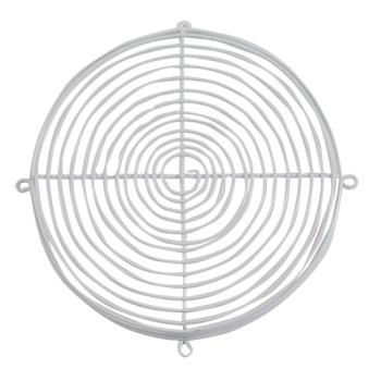 "23450 - Commercial - 10"" Metal Fan Guard Product Image"