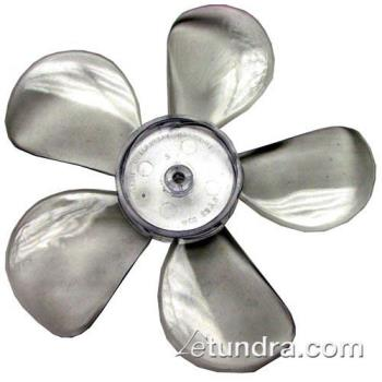 DEL3516172 - Commercial - 17-146 - Clear Counter Clock Wise Fan Blade Product Image