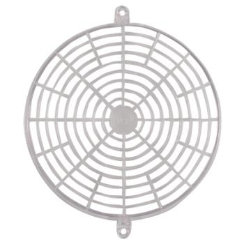 "23451 - Commercial - 6 7/8"" Plastic Fan Guard Product Image"
