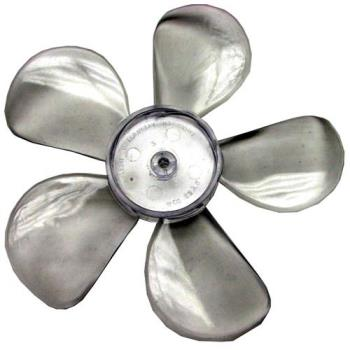 RANRFFAN005 - Commercial - Evaporator Fan Blade Product Image