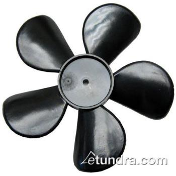 DEL3516274 - Commercial - Fan Blade Product Image