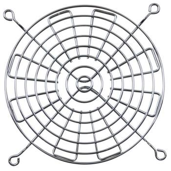 262292 - Commercial - Fan Guard Product Image