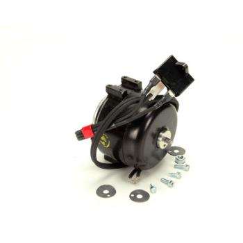 8005006 - Nor-Lake - 133844 - Motor Fan Psc 230V 14W Product Image