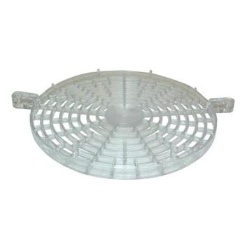 61388 - Original Parts - 281561 - Evaporator Fan Guard Product Image