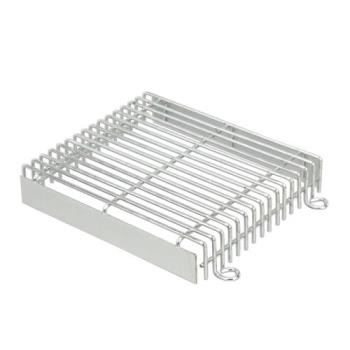 8005200 - Perlick - 61946 - Wire Fan Guard Product Image