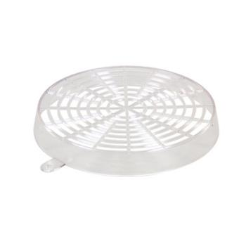 8005313 - Perlick - 65557 - Plastic Evaporator Fan Guard Product Image