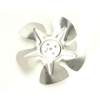 8007073 - Silver King - 24194 - Blade Condsr Fan 6.75 In Cw Product Image
