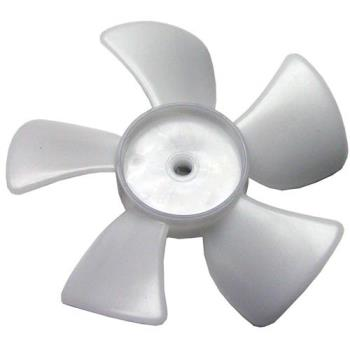"26092 - Silver King - 99190 - 4"" Fan Blade Product Image"