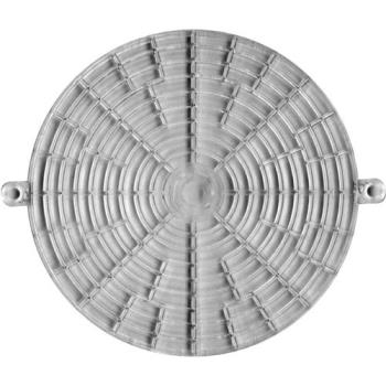 281669 - Victory - 50625701 - Evaporator Fan Guard  Product Image
