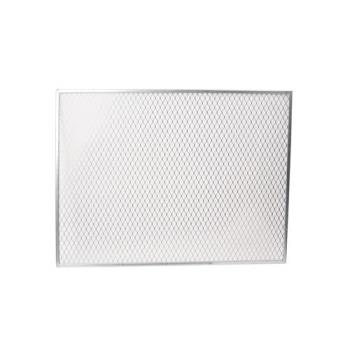 8007177 - Silver King - 30939 - Screen Filter RH Intake 23X30. Product Image
