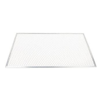 8007189 - Silver King - 31223 - Screen Filter Depth Full Product Image