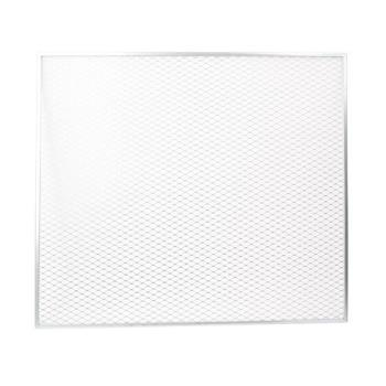 8007194 - Silver King - 31228 - Screen Filter 34.81X30.5 Skpz9 Product Image