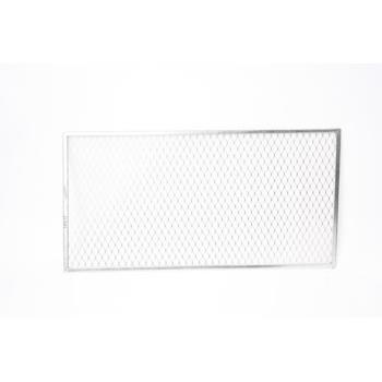 8007212 - Silver King - 32401 - Screen Filter Depth Full 13.63 Product Image