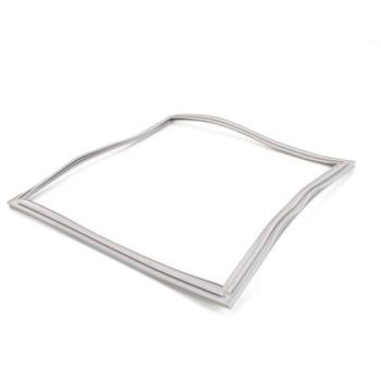 8002227 - Atlas Metal - 97-106 - Gasket Product Image