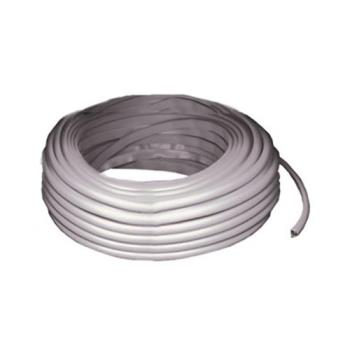 25109 - Commercial - 50 ft X 1/2 in Compression Gasket Product Image