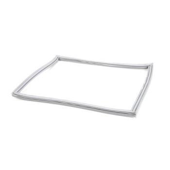 8004925 - Nor-Lake - 087760 - Gasket Magnetic Dr12b Sm Door Product Image