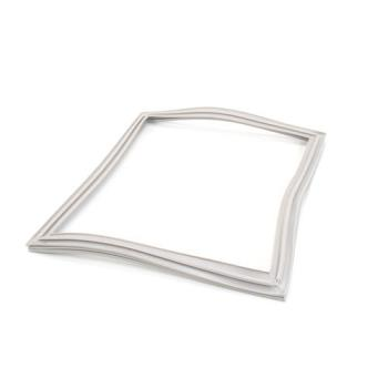 8004958 - Nor-Lake - 113001 - Gasket Door 16.188inx13.250 Product Image
