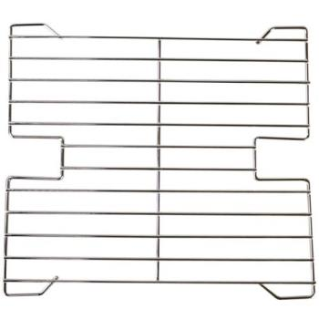261958 - Original Parts - 261958 - 12-7/16 In X 13-3/4 In Gasket Product Image