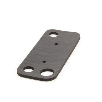 8005197 - Perlick - 61758A - Heat Exchanger Gasket Product Image