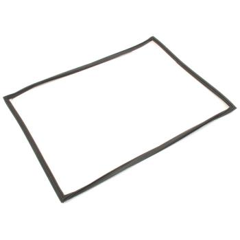 "PER620851 - Perlick - 62085-1 - 21 1/8"" x 29 3/4"" Gasket Product Image"