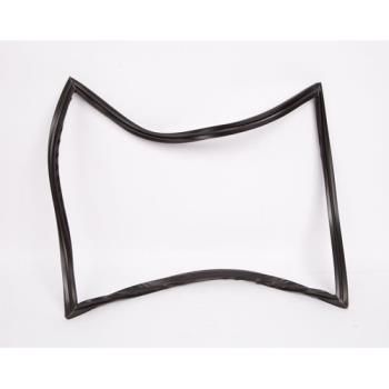 8005331 - Perlick - 66237-1 - Hhc ROLL-IN Magnetic Gasket Product Image