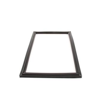 8005332 - Perlick - 66237-2 - Hhc ROLL-IN Magnetic Gasket Product Image