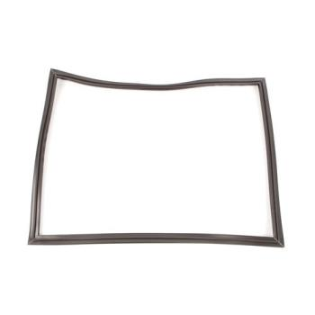 8005333 - Perlick - 66237-7 - For ROLL-IN Magnetic Gasket Product Image