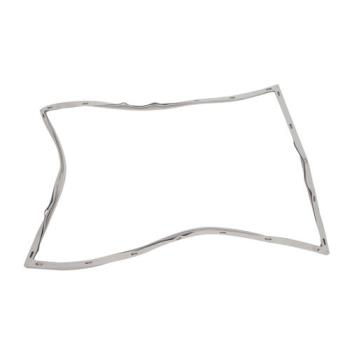 8005473 - Perlick - C32047-1 - Magnetic Door Gasket Product Image