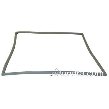 "741162 - Silver King - 10310-08 - 24 3/4"" x 26 1/4"" Door Gasket Product Image"