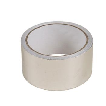 36517 - Commercial - Foil Heater Wire Tape Product Image