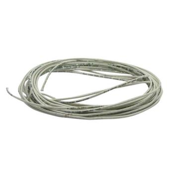 23352 - FMP - 124-1174 - 25' Heater Wire Product Image