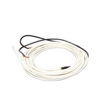 8004978 - Nor-Lake - 120597 - Heater Wire 190 Product Image