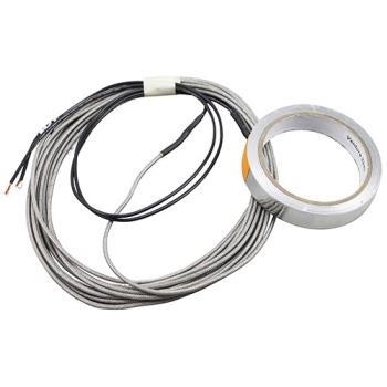 342253 - Original Parts - 342253 - Heater Wire Kit Product Image