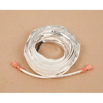 8005192 - Perlick - 61388-1 - 36 Gf Heater Wire Product Image