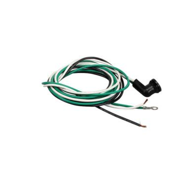 8007029 - Silver King - 21704 - Harness Heater Female Product Image