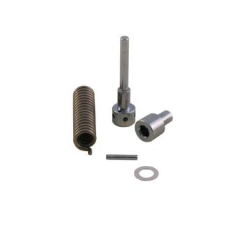 21402 - Kason - 11216000027 - 1216 Spring Cartridge Kit Product Image