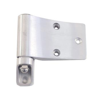 21455 - Commercial - D61 Left Spring Assisted Hinge Product Image