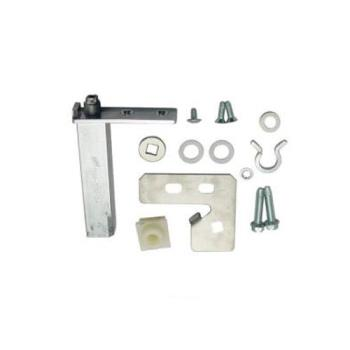 21473 - Commercial - Top Left / Bottom Right Hinge Kit Product Image