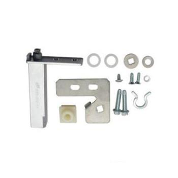 21474 - Commercial - Top Right / Bottom Left Hinge Kit Product Image