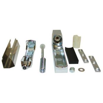 263241 - Delfield - 3234765 - Hinge w/ Spring Product Image