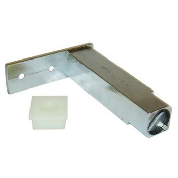 26989 - Delfield - 3237516 - Hinge Cartridge Product Image