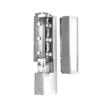 261583 - Kairak - 3801310 - Hinge Assembly Product Image