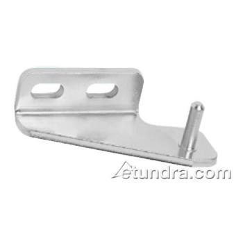 26528 - Kason - 11556000024 - 1556 Bottom Right Hand Pivot Bracket Product Image