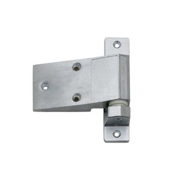 21457 - Kason - 11255000004 - 1255 Brushed Cam Lift Hinge Product Image