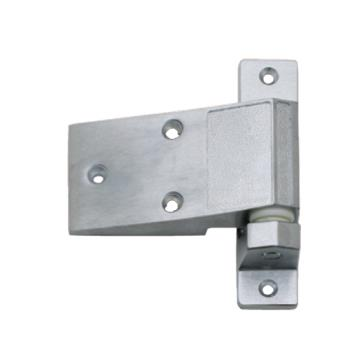 21424 - Kason - 11255V00004C - 1255 Polished Cam Lift Hinge Product Image