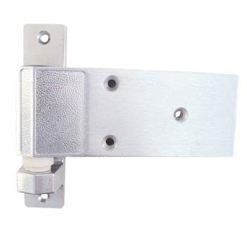 21456 - Kason - 1256 - 1256 Flush Self-Closing Hinge Product Image