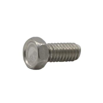 21290 - Kason - 900516C300375 - #8-32 x 3/8 in Screw Product Image
