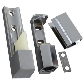 21408 - Original Parts - 261578 - R45 Self-Closing Edgemount Hinge Product Image