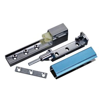 261582 - Original Parts - 261582 - Hinge Product Image