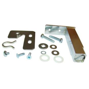 21473 - Original Parts - 263348 - Top Left / Bottom Right Hinge Kit Product Image